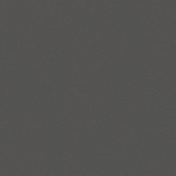 PHANTOM PLUS II - 370 | Drapery fabrics | Création Baumann
