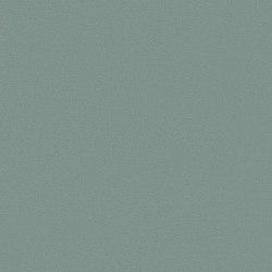 PHANTOM PLUS II - 371 | Drapery fabrics | Création Baumann
