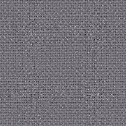 RAJA III - 651   Drapery fabrics   Création Baumann