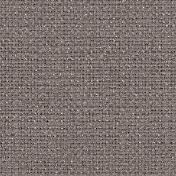 RAJA III - 652   Drapery fabrics   Création Baumann