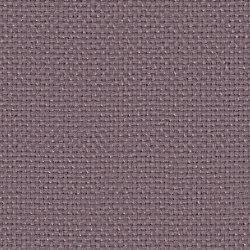 RAJA III - 653 | Tejidos decorativos | Création Baumann