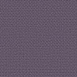 RAJA III - 654 | Tejidos decorativos | Création Baumann