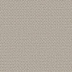 RAJA III - 655 | Tejidos decorativos | Création Baumann
