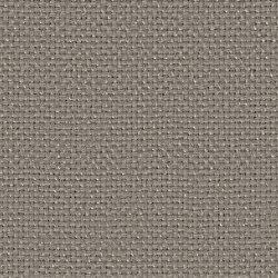 RAJA III - 656 | Tejidos decorativos | Création Baumann