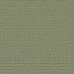 RAJA III - 657 | Drapery fabrics | Création Baumann