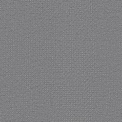 RAJANA - 0805 | Tejidos decorativos | Création Baumann
