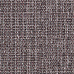 RAMESH - 0704 | Drapery fabrics | Création Baumann