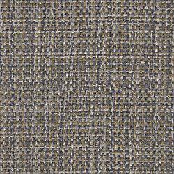 RAMESH - 0706 | Drapery fabrics | Création Baumann