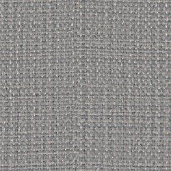 Curtain fabrics | Drapery fabrics