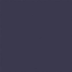 RASHMI II - 56 | Drapery fabrics | Création Baumann