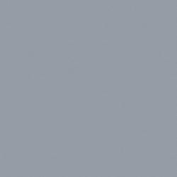 RASHMI II - 58 | Drapery fabrics | Création Baumann