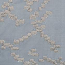 RASHMI PALACE - 0258 | Tissus de décoration | Création Baumann