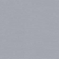 SANTANA II - 51 | Drapery fabrics | Création Baumann