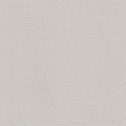 SANTANA II - 52 | Tejidos decorativos | Création Baumann