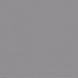 SANTANA II - 54 | Drapery fabrics | Création Baumann
