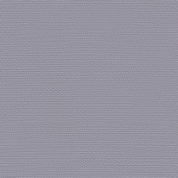 SANTANA II - 55 | Drapery fabrics | Création Baumann