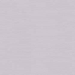 SANTANA II - 56 | Drapery fabrics | Création Baumann