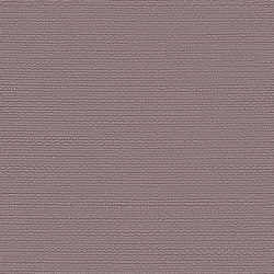 SANTANA II - 57 | Drapery fabrics | Création Baumann