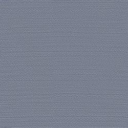 SANTANA II - 58 | Drapery fabrics | Création Baumann