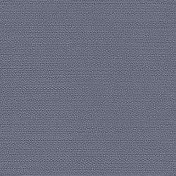 SANTANA II - 59 | Drapery fabrics | Création Baumann