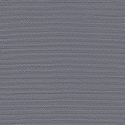 SANTANA II - 60 | Drapery fabrics | Création Baumann