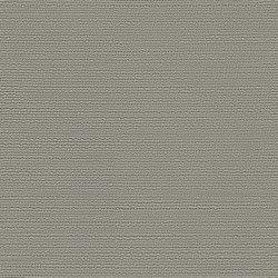 SANTANA II - 61 | Drapery fabrics | Création Baumann