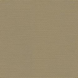 SANTANA II - 62 | Drapery fabrics | Création Baumann
