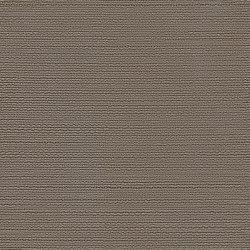 SANTANA II - 63 | Drapery fabrics | Création Baumann