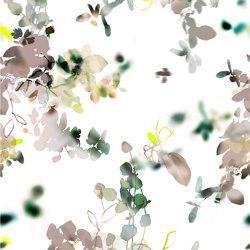 SIENA MALVA - 0361 | Drapery fabrics | Création Baumann