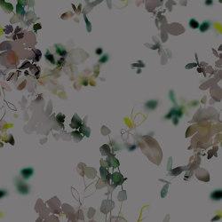 SIENA MALVA - 0363 | Drapery fabrics | Création Baumann