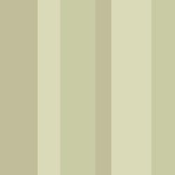 SIENA RIGA - 0352 | Drapery fabrics | Création Baumann
