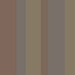 SIENA RIGA - 0354 | Drapery fabrics | Création Baumann