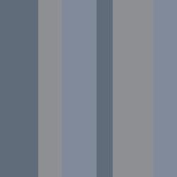 SIENA RIGA - 0355 | Drapery fabrics | Création Baumann