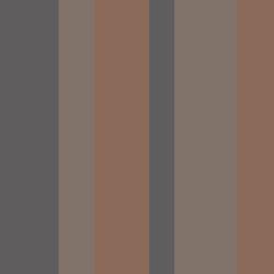 SIENA RIGA - 0356 | Drapery fabrics | Création Baumann