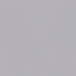 SIENA UN - 0301 | Drapery fabrics | Création Baumann