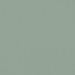 SIENA UN - 0318 | Tejidos decorativos | Création Baumann
