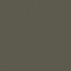 SIENA UN - 0320 | Drapery fabrics | Création Baumann