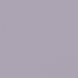 SIENA UN - 0323 | Tessuti decorative | Création Baumann