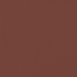 SIENA UN - 0325 | Drapery fabrics | Création Baumann