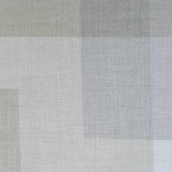 SINFONIACOUSTIC CUBE - 0021 | Tejidos decorativos | Création Baumann