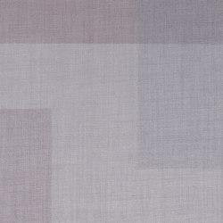 SINFONIACOUSTIC CUBE - 0023 | Drapery fabrics | Création Baumann