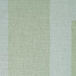 SINFONIACOUSTIC CUBE - 0024 | Drapery fabrics | Création Baumann