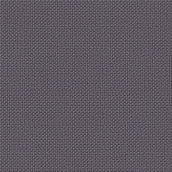 SOLIO - 0251 | Drapery fabrics | Création Baumann