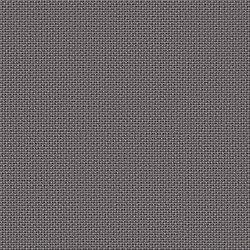 SOLIO - 0252 | Drapery fabrics | Création Baumann