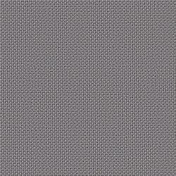 SOLIO - 0253 | Drapery fabrics | Création Baumann