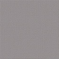SOLIO - 0254 | Drapery fabrics | Création Baumann