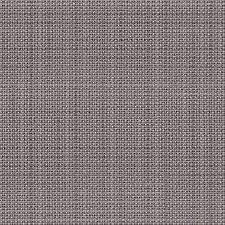 SOLIO - 0255 | Drapery fabrics | Création Baumann