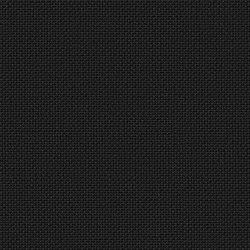 SOLIO - 0256 | Drapery fabrics | Création Baumann