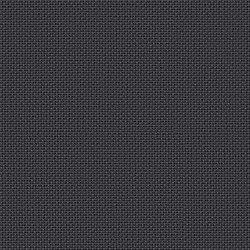 SOLIO - 0257 | Drapery fabrics | Création Baumann