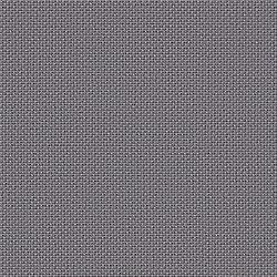 SOLIO - 0258 | Drapery fabrics | Création Baumann